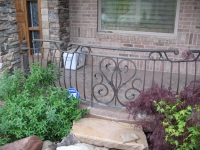 iron-anvil-railing-by-others-njm-1