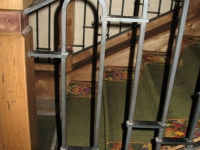 iron-anvil-railing-by-others-stien-erickson-lodge-by-lighting-fordge-9-2
