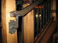 iron-anvil-railing-by-others-stien-erickson-lodge-by-lighting-fordge-9-6