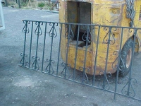 iron-anvil-railing-by-others-used-rail-10