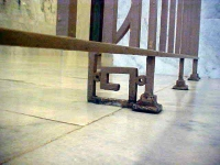 iron-anvil-railing-by-others-utah-state-capitol-2