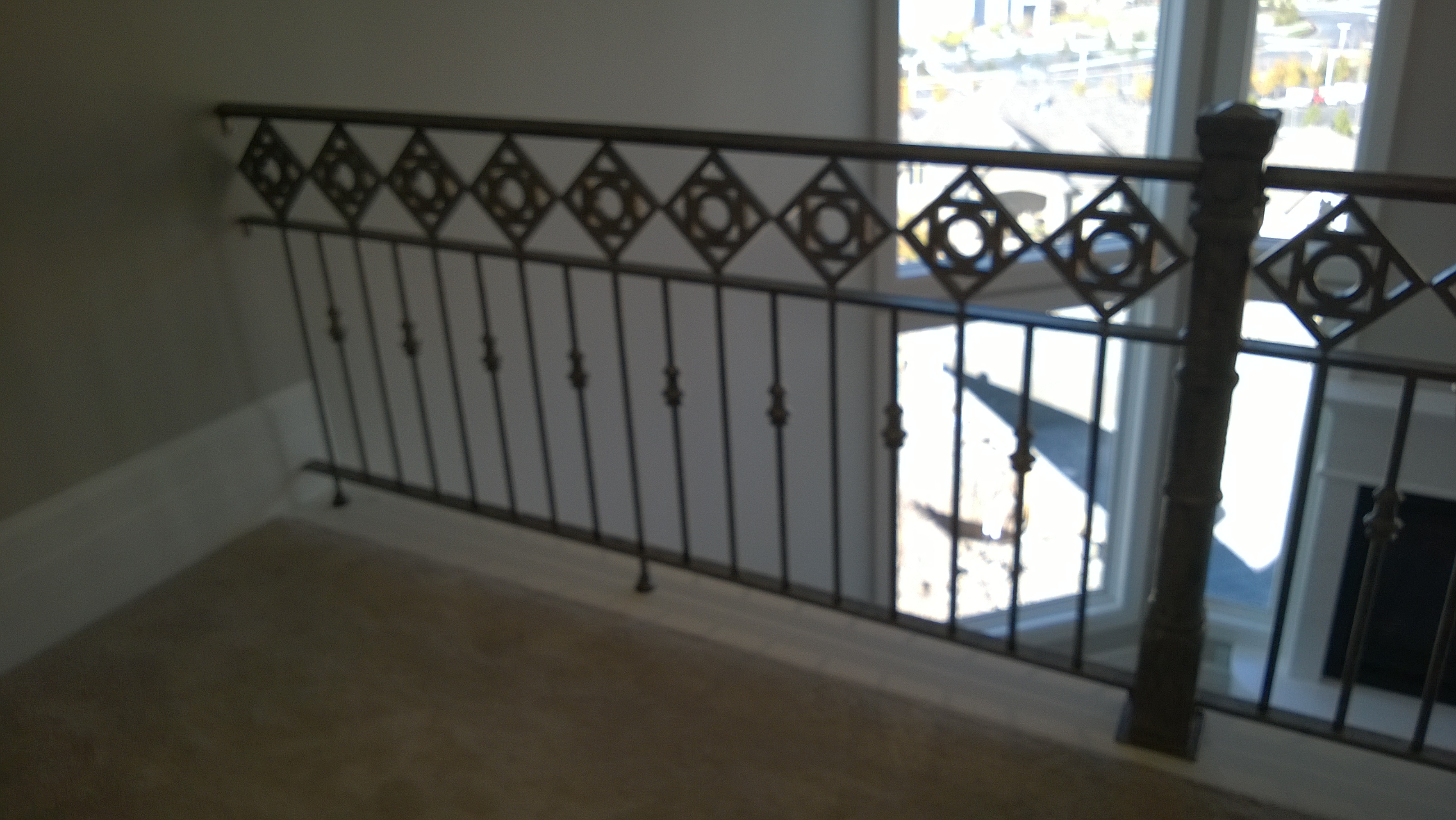 12-0093-Iron-Anvil-Railing-Double-Top-Valance-COSGRAVE-MASTER-BEDROOM (3)