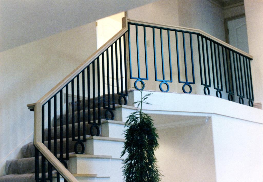 iron-anvil-railing-double-top-circles-10-0903-robert-mcarthur