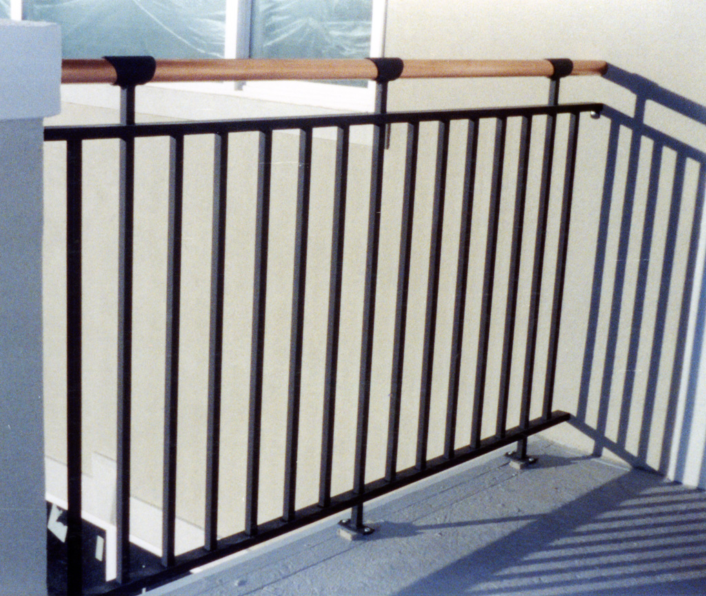 iron-anvil-railing-double-top-copper-12-1086-minos-btf-99