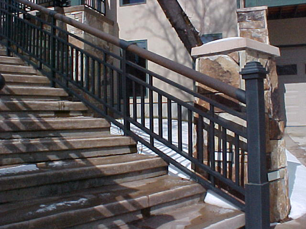 iron-anvil-railing-double-top-copper-dave-marks-bountiful-05