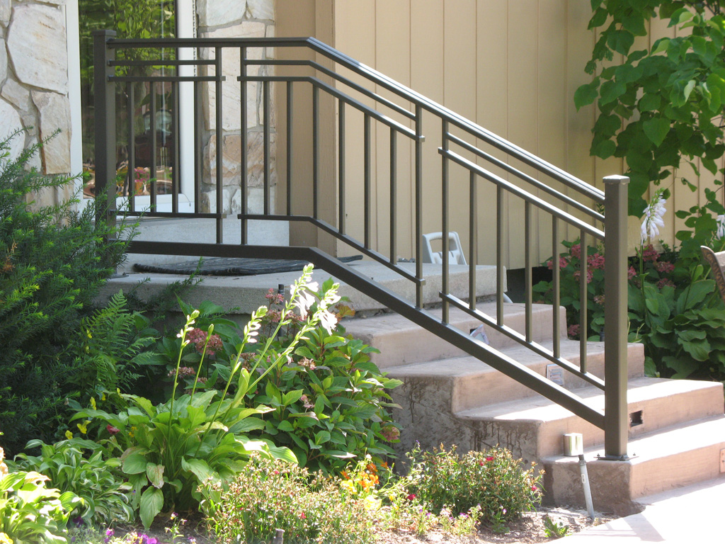 iron-anvil-railing-double-top-simple-donald-and-joyce-smith-3-1