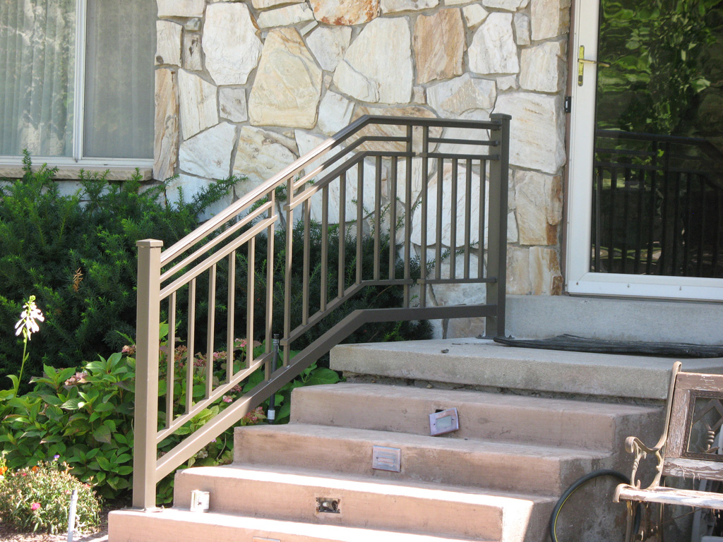 iron-anvil-railing-double-top-simple-donald-and-joyce-smith-3-2