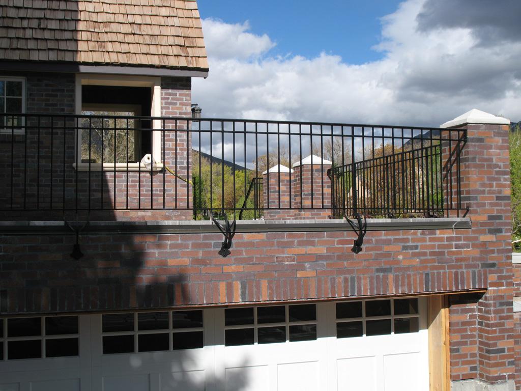 iron-anvil-railing-double-top-simple-hardy-kim-job-13746-1