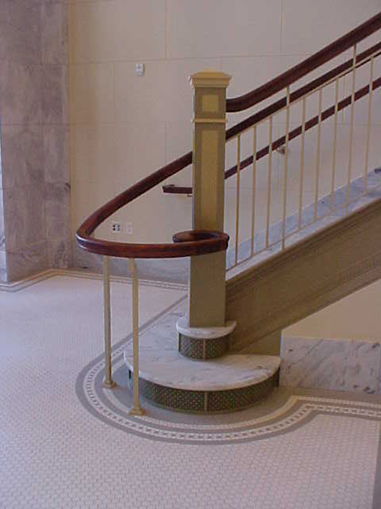 iron-anvil-railing-double-top-simple-state-capitol-entry-3