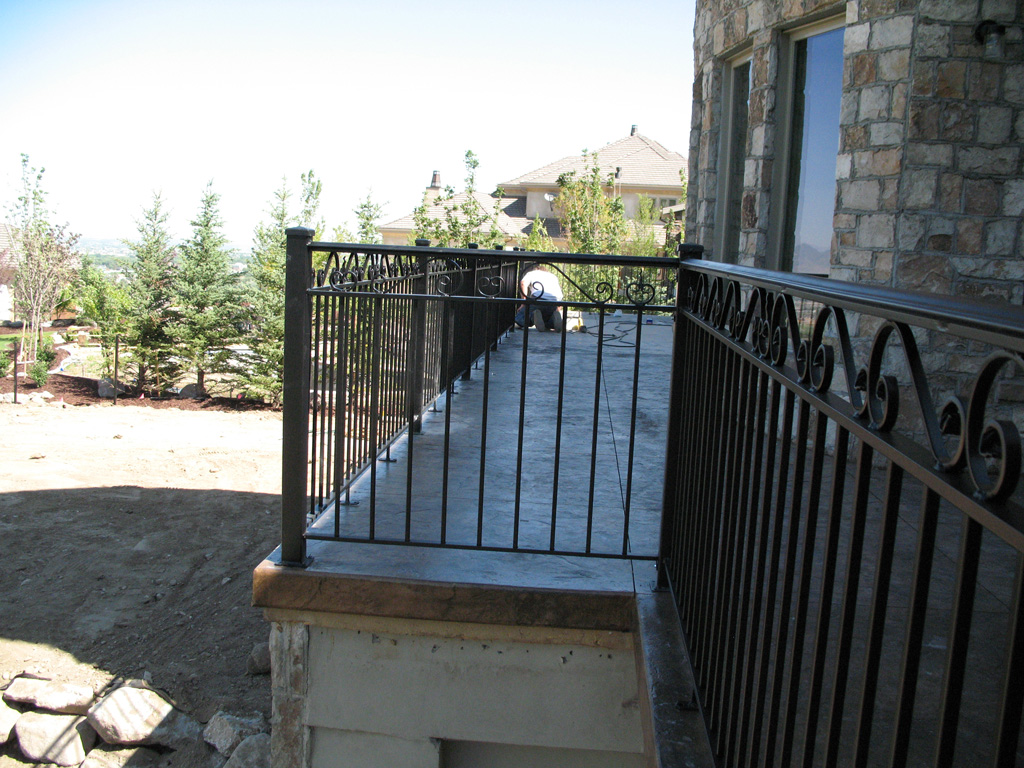 iron-anvil-railing-double-top-valance-steel-scrolls-njm-deck-rail-personal-home-2-2-2