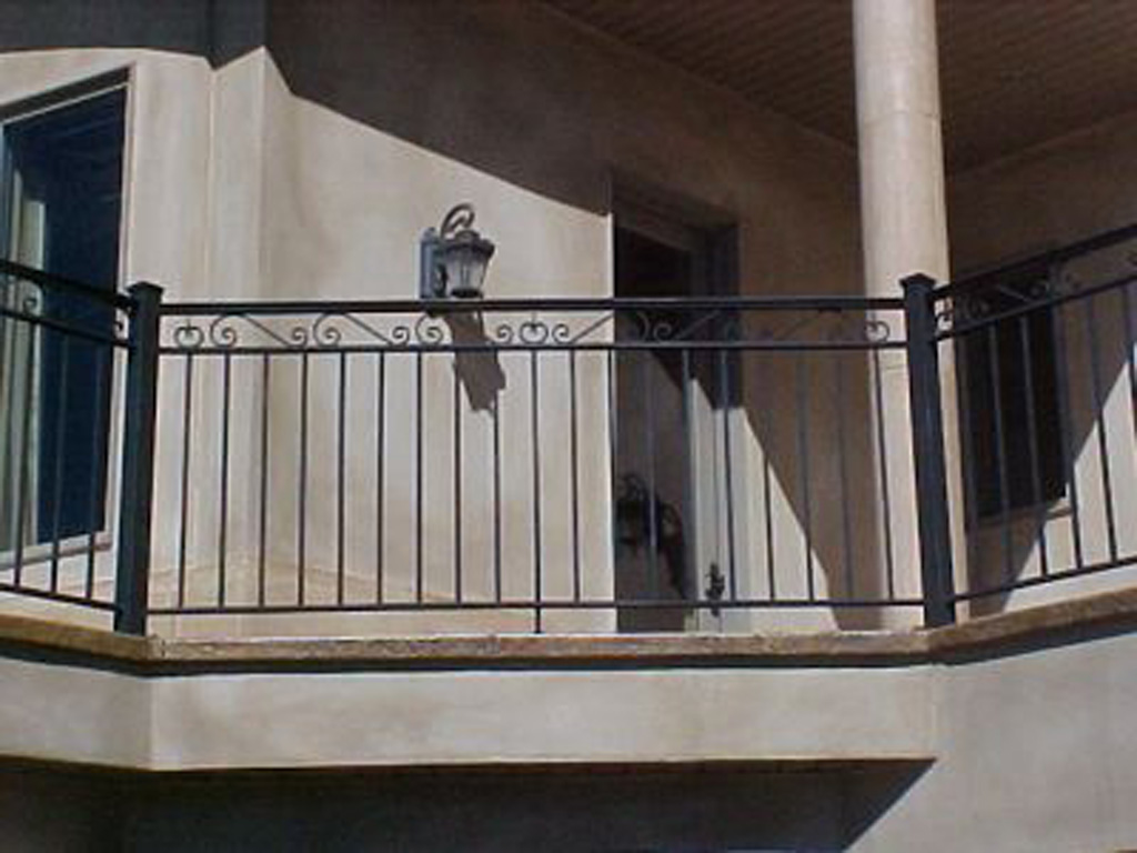 iron-anvil-railing-double-top-valance-steel-scrolls-njm-deck-rail-personal-home-2-2-3