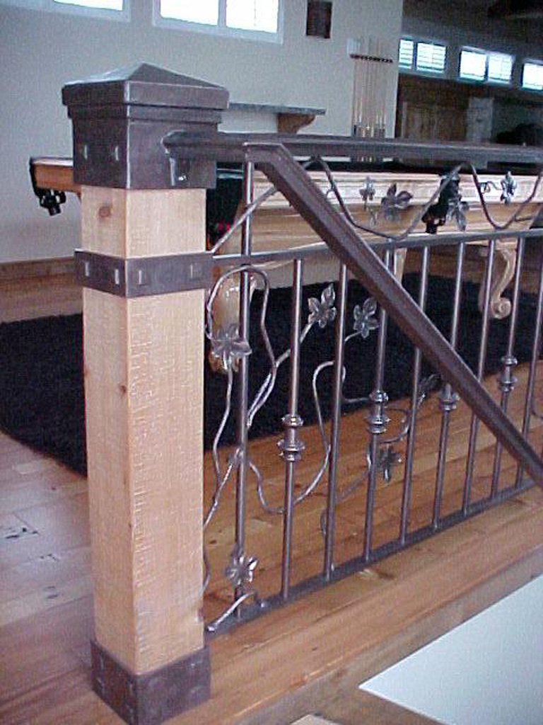 iron-anvil-railing-double-top-valance-vine-prowse-interior-rail-r127-10-4610-2-2