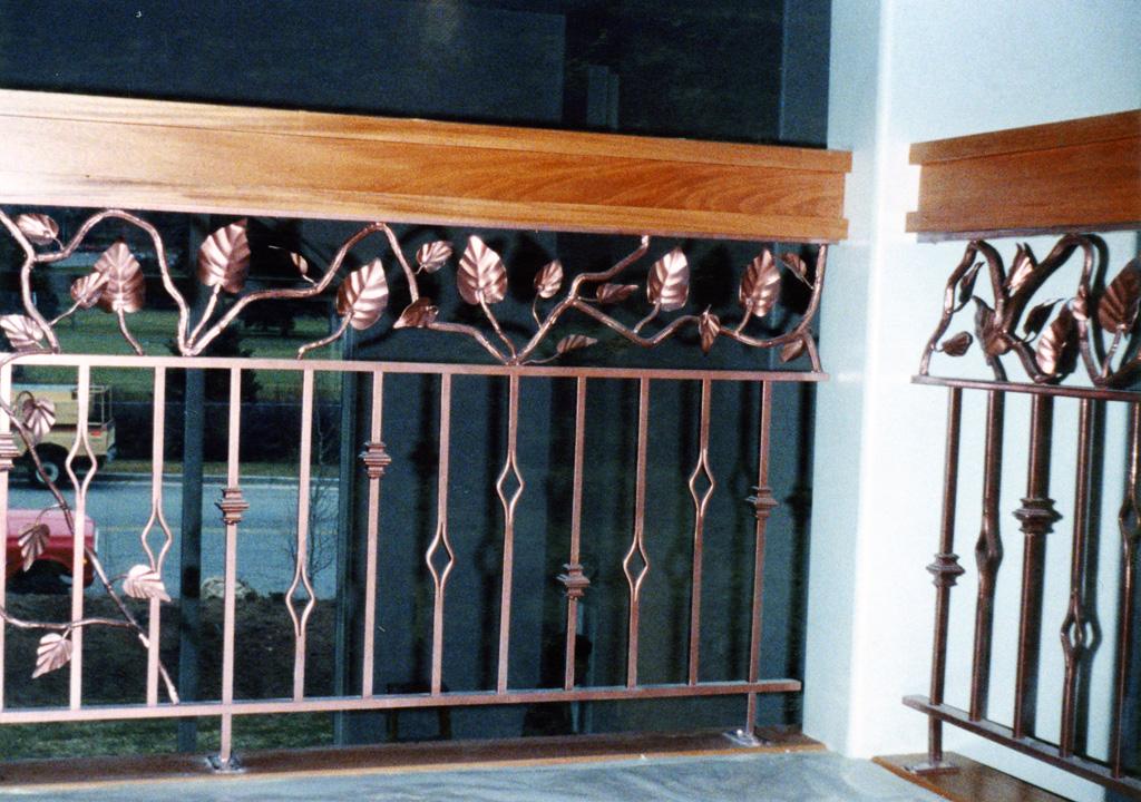 iron-anvil-railing-double-top-valance-vine-richardson-12-1065-088-2