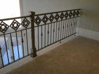12-0093-Iron-Anvil-Railing-Double-Top-Valance-COSGRAVE-MASTER-BEDROOM (4)