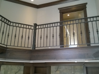 12-0097-Iron-Anvil-Railing-Double-Top-Valance-COSGRAVE-LIBRARY (2)