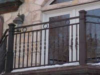 iron-anvil-railing-double-top-circles-clintworth-exterier-by-others