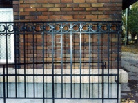 iron-anvil-railing-double-top-circles-library-10-1507