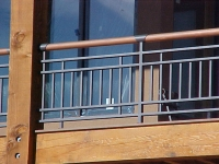 iron-anvil-railing-double-top-copper-utah-cont-brass-top-rail-1-3