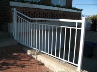 iron-anvil-railing-double-top-simple-above-foothill-1