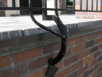 iron-anvil-railing-double-top-simple-hardy-kim-job-13746-4