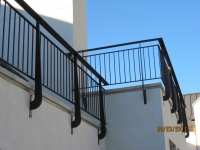 iron-anvil-railing-double-top-simple-ingerson-const-boshito-rail-8-1