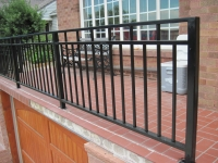 iron-anvil-railing-double-top-simple-joseph-14918