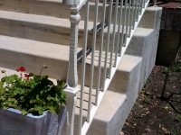 iron-anvil-railing-double-top-simple-keller-ferris-rental-1-3