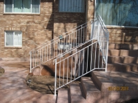 iron-anvil-railing-double-top-simple-meyerick-double-top-rail-white-by-barts-house