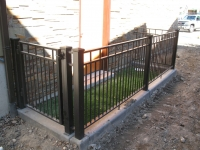 iron-anvil-railing-double-top-simple-second-nature-14084