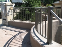 iron-anvil-railing-double-top-simple-watts-bonnemart-rail-1