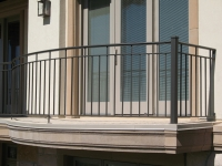 iron-anvil-railing-double-top-simple-watts-bonnemart-rail-3