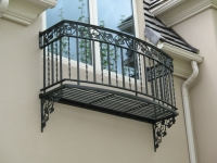 iron-anvil-railing-double-top-valance-casting-twist-chateau-on-the-green-2
