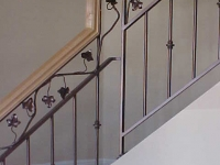 iron-anvil-railing-double-top-valance-vine-12