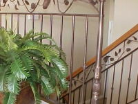 iron-anvil-railing-double-top-valance-vine-country-milky-hollow-1