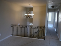 iron-anvil-railing-double-top-valance-vine-country-rail-milkyhollow