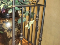 iron-anvil-railing-double-top-valance-vine-goldthorpe-personal-home-valance-vine-rail-1