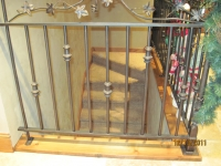 iron-anvil-railing-double-top-valance-vine-goldthorpe-personal-home-valance-vine-rail-3