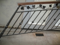 iron-anvil-railing-double-top-valance-vine-heath-martha-14205