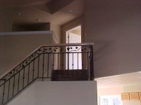 iron-anvil-railing-double-top-valance-vine-jordan-landing-valance-vine-rail-7