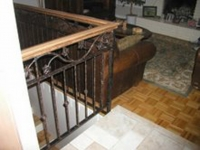 iron-anvil-railing-double-top-valance-vine-kirk-valance-vine-rail-ivy-collars-13410-2