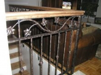 iron-anvil-railing-double-top-valance-vine-kirk-valance-vine-rail-ivy-collars-13410-6