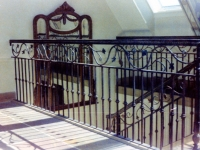 iron-anvil-railing-double-top-valance-vine-loft