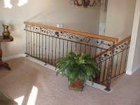 iron-anvil-railing-double-top-valance-vine-milky-hollow-valance-vine-rail-interior-round-bar