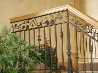 iron-anvil-railing-double-top-valance-vine-norton-park-city