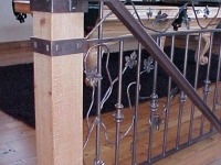 iron-anvil-railing-double-top-valance-vine-prowse-interior-rail-r127-10-4610-2-2