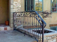 iron-anvil-railing-double-top-valance-vine-rail-center-circles-1