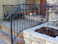 iron-anvil-railing-double-top-valance-vine-rail-center-circles-2