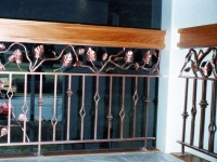 iron-anvil-railing-double-top-valance-vine-richardson-12-1065-088-2