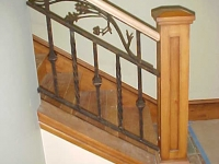 iron-anvil-railing-double-top-valance-vine-sletta-5-3