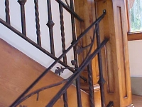 iron-anvil-railing-double-top-valance-vine-sletta-5-5